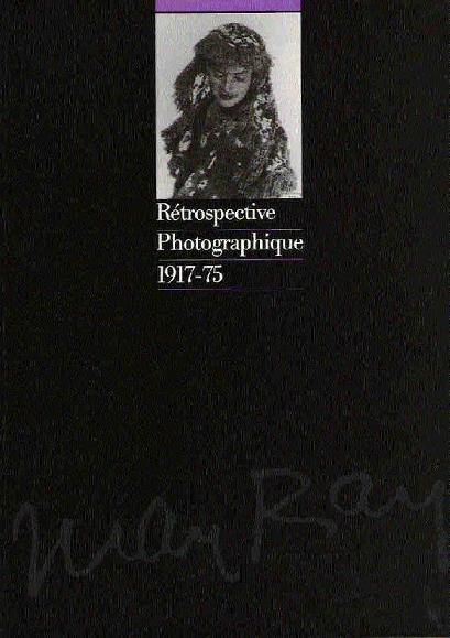 マン・レイの画像 p1_7