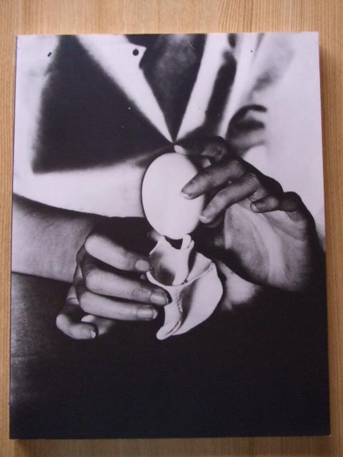 マン・レイの画像 p1_3
